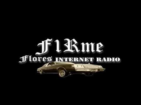 Flores Internet Radio Preview