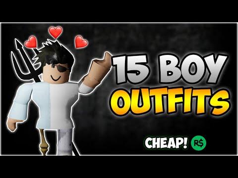 20 Aesthetic Roblox Usernames Untaken Boys Girls Youtube