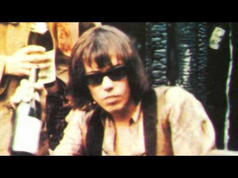 Steppenwolf - The Pusher (Live 19666)
