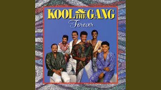 Provided to YouTube by Universal Music Group Forever · Kool & The G...
