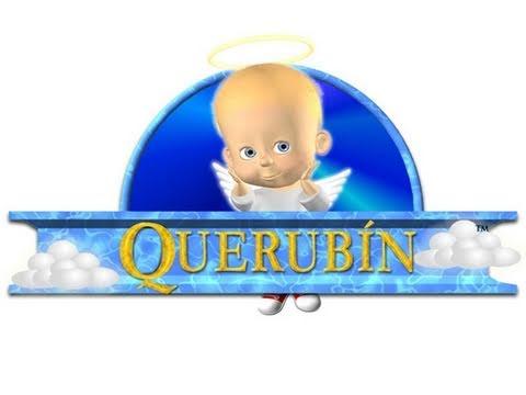 Canción de Querubín