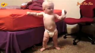 vuclip Funny Kids - Best Funny Kids Dancing Video - Best Funny Clips 2017