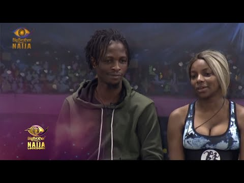 "<span class=""title"">Day 37: Fit Body for the future 