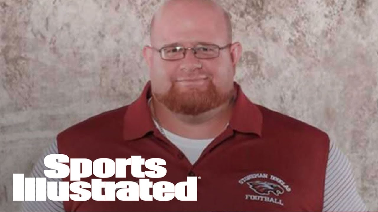 football-coach-killed-in-florida-school-shooting-si-wire-sports-illustrated