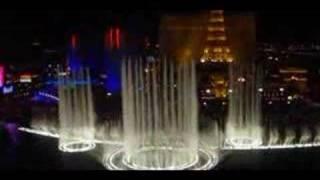 Johnny Ramone - Viva Las Vegas Mp3