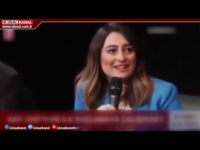 CHP'li Bankoğlu'na soruşturma açıldı