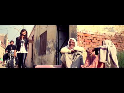 Chadra VS Jeans Full Punjabi Song | Spee-D Randhawa | Punjabi Songs 2016 Latest