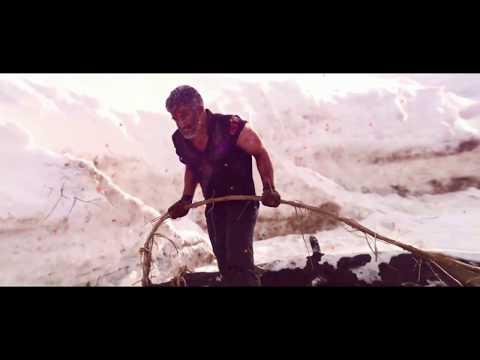 Vivegam - Thalai Viduthalai Cut Song   Tamil Movie Cut Song