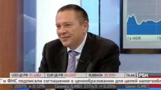 За что Степана Демуру уволили с РБК(, 2012-11-21T13:52:05.000Z)