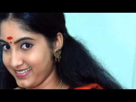 Malayalam sexy video