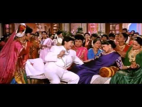 Didi-Tera-Devar-Deewana-Hum-Aapke-Hain-Koun...-HD-720p-Song