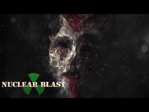 SOILWORK  - These Absent Eyes (OFFICIAL VISUALIZER) Mp3