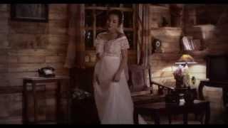 VY OANH - Buông Tay - Official MV HD 2K
