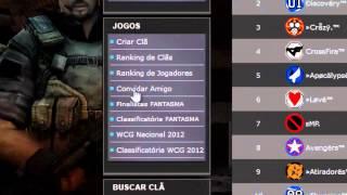 CrossFire : Ganhar GP , ZP e armas , Gratis . [Atualizado 2015]