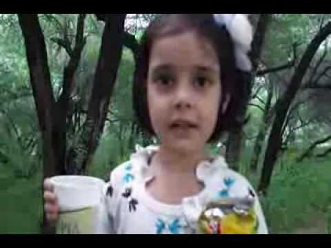 Hiran Minar ki sair Amina Shami or Haidar Shami k sath