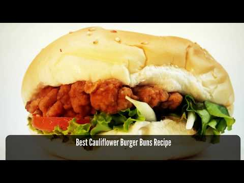 best-cauliflower-burger-buns-recipe-–-how-to-make-a-cauliflower-burger-buns