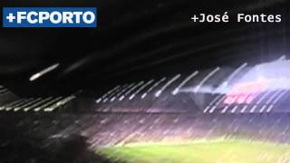 Manchester United vs F.C.Porto - Golo Costinha