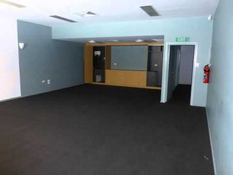 Fringe Cbd Quality Office With Private Parking And  ...