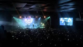 В щепки Тимати Мот Скруджи концерт 17 апреля 2016