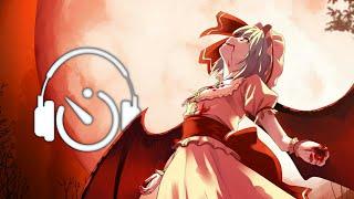 [Touhou:EoSD] Scarlet Destiny (Sensitive Heart's Septette for the Dead Princess) Extended
