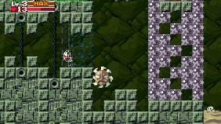 PC Longplay [122] Doukutsu Monogatari - Cave Story