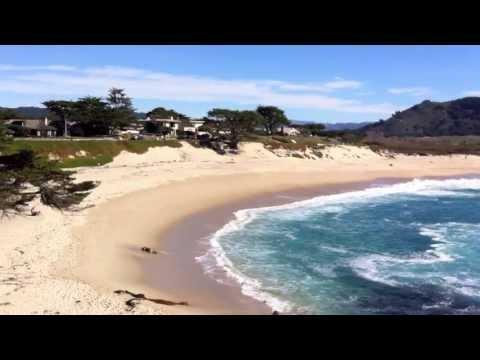 Carmel-by-the-sea/Big Sur_hd.mov
