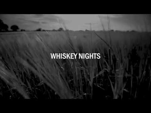 Whiskey Nights Teaser