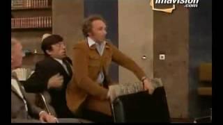 Pierre Richard films de comédie!