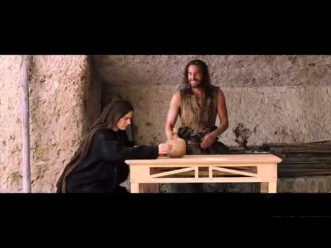 Krooshinmel Krooshinmel  MALAYALAM CHRISTIAN DEVOTIONAL SONG