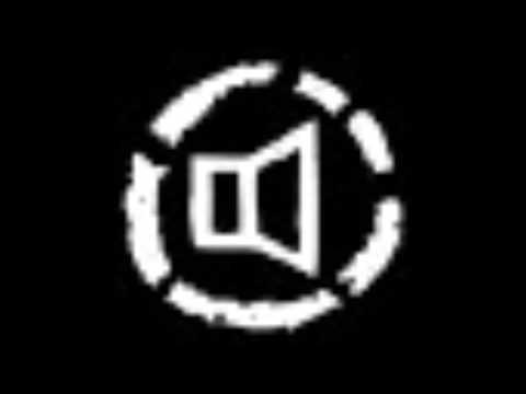 LOUD - Small Talk [Ozora Edit]