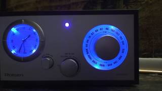 Rolsen RFM 350