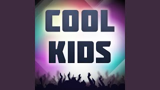 Cool Kids (Originally Performed by Echosmith) (Karaoke Version)