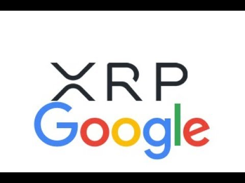 8 Reasons JPM Coin Is Fantastic News For Ripple And XRP