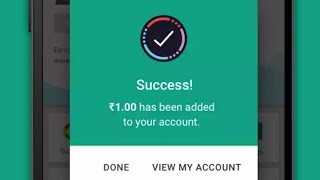MCent Browser Earn Money Online 100℅ Working. How To Earn Money MCent Browser On Android In Hindi.