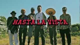 アスタラビスタ