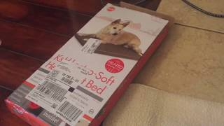 Review K&H LectroSoft Heated Pet Bed