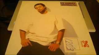 Play Boombastic (Boom the Dancehall dub)