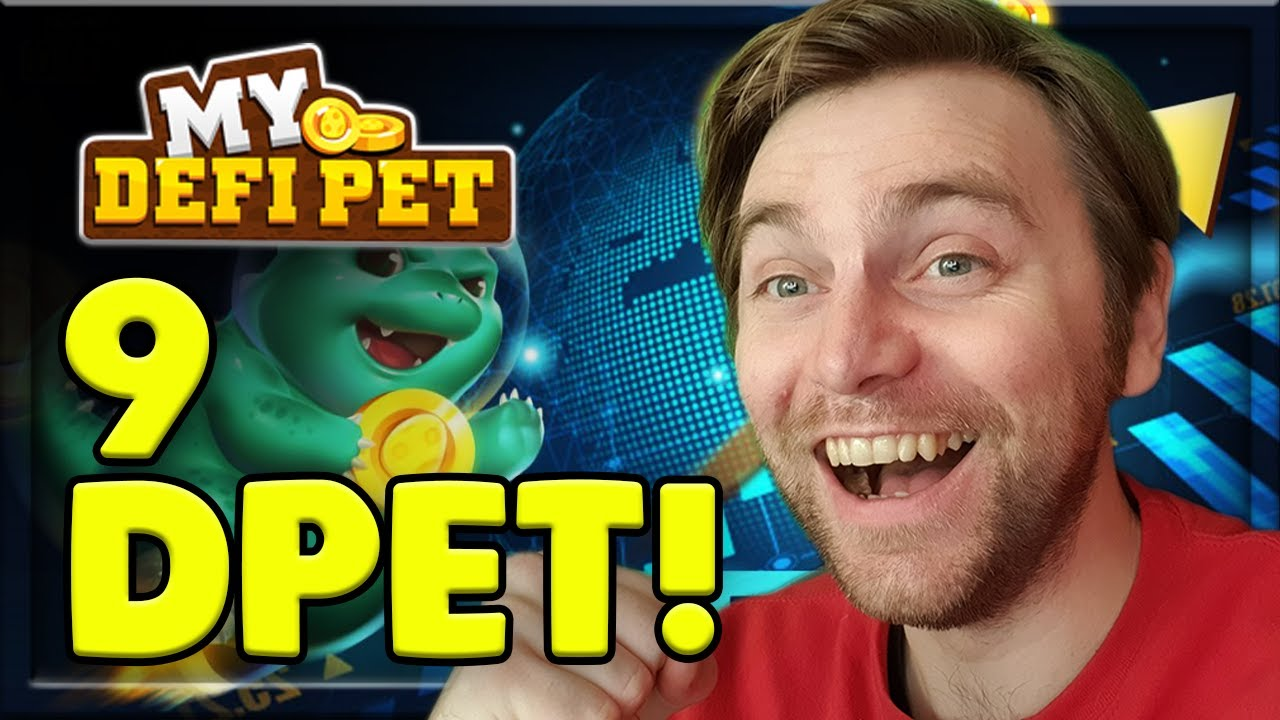 THE WINNER OF 9 DPET IS............... - MYDEFIPET COMPETITION