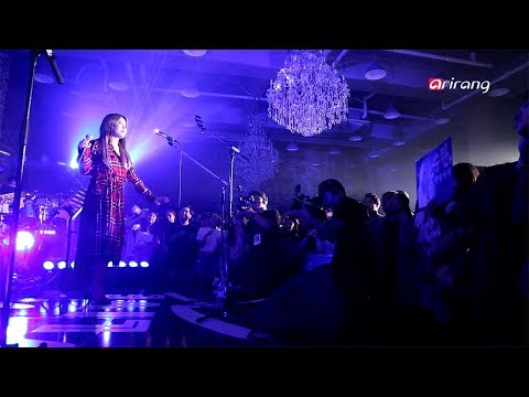 [I'm LIVE] Ep.15 - Suran (수란) _ Full Episode