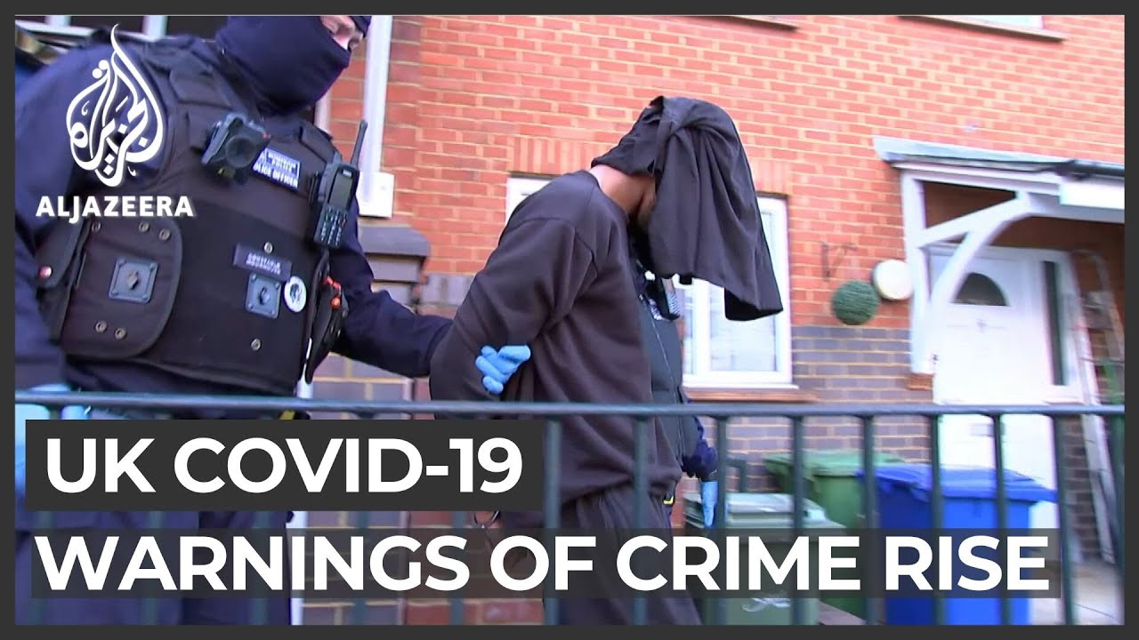 Download UK urged to prevent rise in crime fuelled by economic crisis