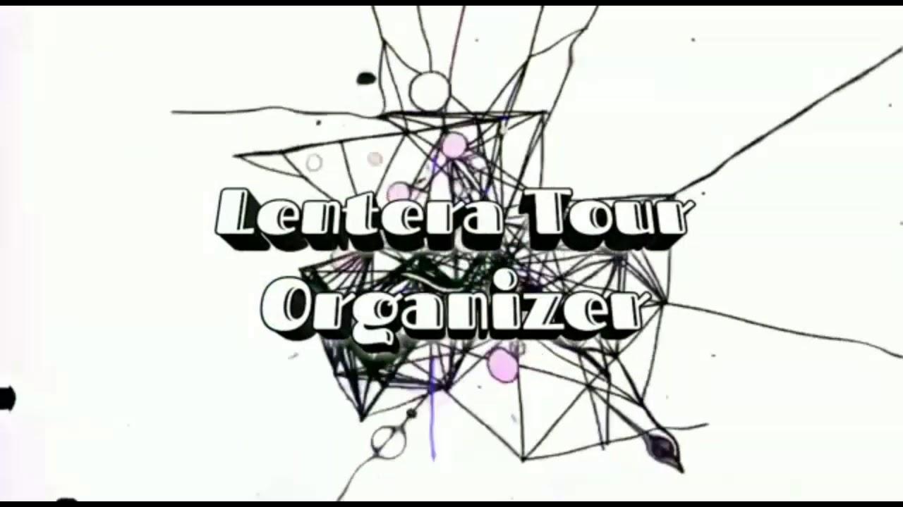 Lentera Tour Ceria Bersama SD Kemuning Gass Jogja istimewa