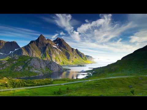 """Top 10 Nature HD Pictures/Wallpapers SlideShow """"LegendPrime"""""""
