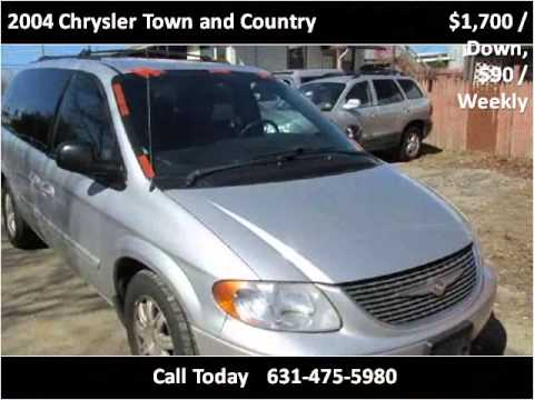 2004-chrysler-town-and-country-used-cars-patchogue-ny