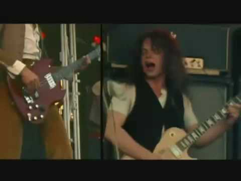 Free All Right Now Live Isle of Wight Festival August 1970, East Afton Farm, Freshwater