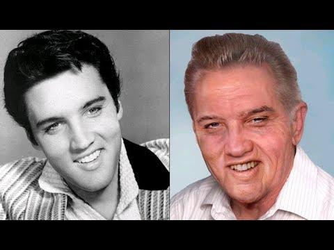 Download Documentario  -  DNA prova que Elvis esta Vivo