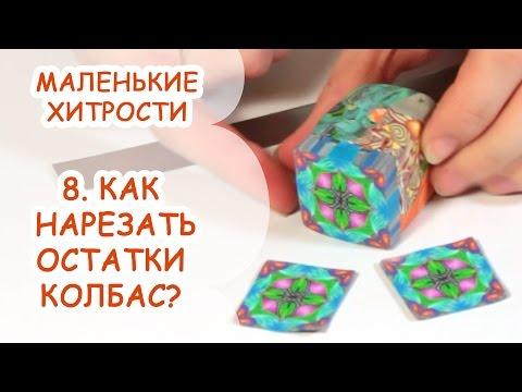 65 отзывов о РУБЛЁВСКИЕ КОЛБАСЫ по адресу Москва