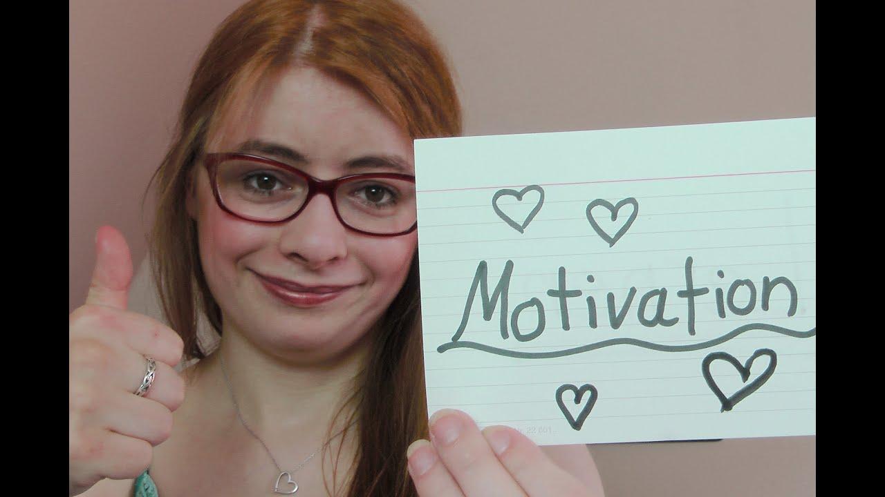 Motivation Für Schule