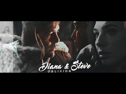 Diana & Steve || You