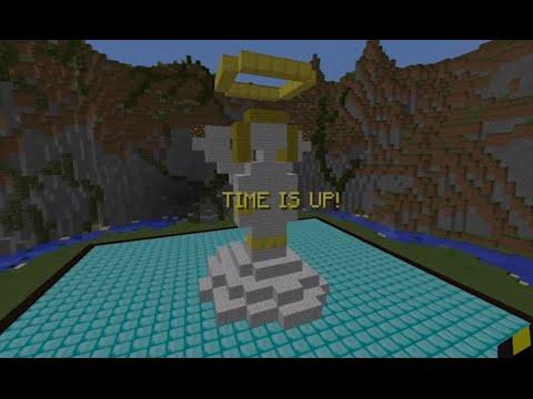 Mineplex Master Builders Epizoda 5 - Najbolja Sova Ikad ;-: