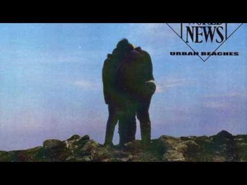 Cactus World News - The Bridge (HD)
